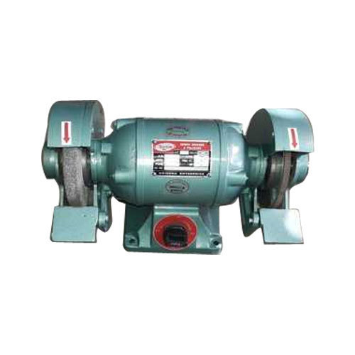 Marvelous 3 Hp Single Phase Electric Bench Grinder Ncnpc Chair Design For Home Ncnpcorg