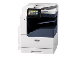 Xerox VersaLink C7025 Color Multifunction Printer, Upto 25 ppm