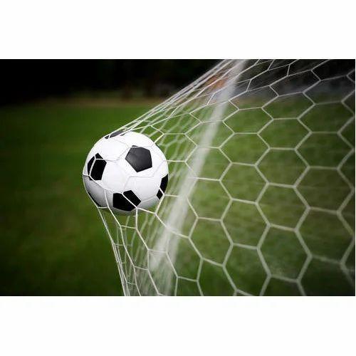 Football Net Football Ki Jali फ टब ल न ट Sunshine