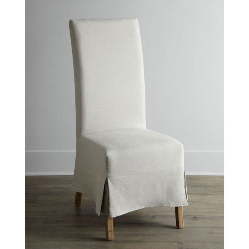 Phenomenal Simple Chair Cover Creativecarmelina Interior Chair Design Creativecarmelinacom
