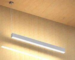 Philips Suspended Linear