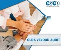 Contract Labour Act Audit Services