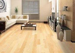 PVC Flooring Services