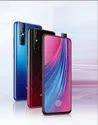 Vivo V15 Pro Mobile Phone, Memory Size: 32gb