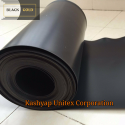 HDPE Textured Geomembrane