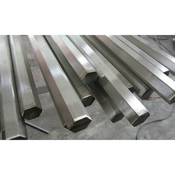 Stainless Steel 309 Hexagonal Bars