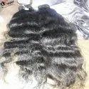 Indian Virgin Hair Weft