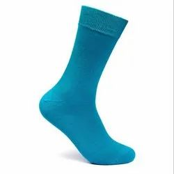 Cotton Mens Ankle Socks