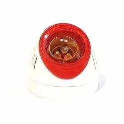 Plastic Electrical Angle Holder, Base Type: B22