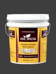 Zinc 33% Special Micronutrient