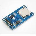 Micro SD Card Module Breakout Board