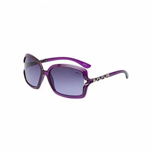 4084e8d2c01 Vast Equal Series UV Protection Women Sunglasses (EQ-30002-C01 ...