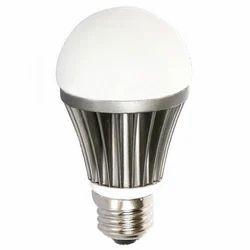 Klick Light Aluminum 12W LED Bulb, 11 W - 15 W