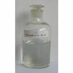 Water Soluble Phosphoric Acid