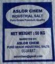 Industry Salt