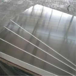 Aluminium Sheet 8mm