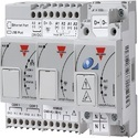 Carlo Gavazzi White Home Automation Systems
