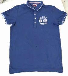 6b7cc70b6 Tommy Hilfiger Boys and Men Polo T-Shirts