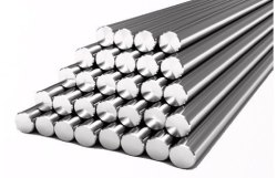 ASTM A276/ A479 UNS S31803 Duplex Stainless Steel Round Bars
