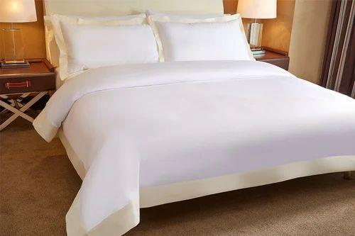 Luxury Hotel Linen