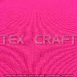 Cheap Rib Fabric