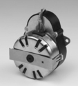 Single Phase Geared Synchronous Motors, Power: Upto 30 W
