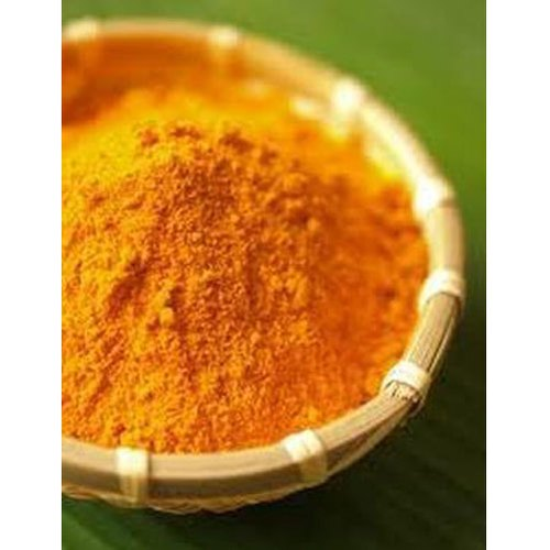 Basil Spices Kasturi Turmeric Powder, Packaging Type: Packet, Packaging Size: 250 gms