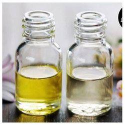 Petit Green Oil