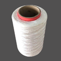 High Tenacity Polyester Twisted Yarn