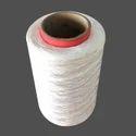 High Tenacity Polyester Twisted Yarn