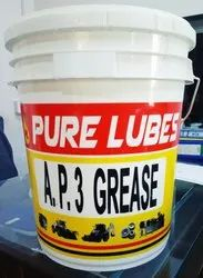 Pure Lubes All Purpose Grease