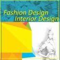 Master In Fashion Design