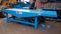 Vibro Paver Block Machine