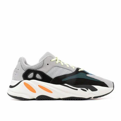 adidas and yeezy