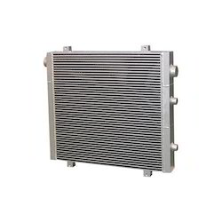 Kirlosker Genset RB Radiators