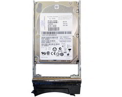 P/N-43X0802 IBM 300GB 15K  3.5  SAS HDD