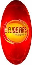 Elide Fire Ball ( Made in Thailand)