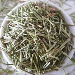 Dry Rosemary Leaves