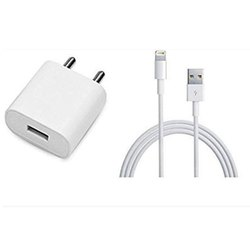 8 Pin Lightning to USB Fast Data Charging Cable for Iphone