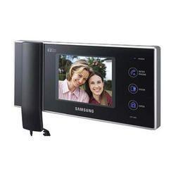 Samsung Plastic Video Door Phone