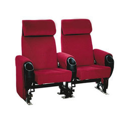 Premium Auditorium Chair