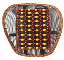 Lumbar Mesh Back Support Model 136
