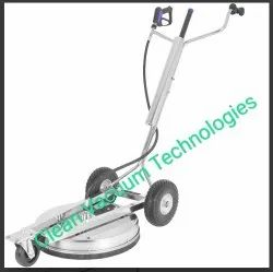 High Pressure Surface cleaner Attachments