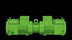 Bitzer 22EES-4(Y) Ecoline Tandem Semi Hermetic Reciprocating Compressor