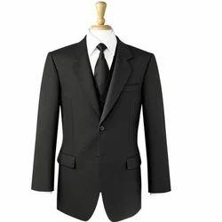 Unifab Cotton Front Office Uniform