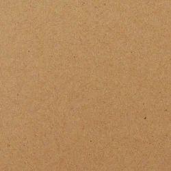 Brown Kraft Paper Sheet, Packaging Type: Bundle, GSM: 60 to 420