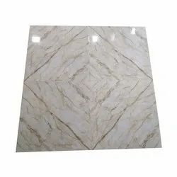 Floor Ceramic Vitrified Tiles