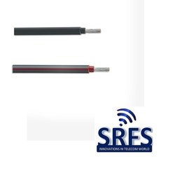 Solar Cable 6 sq mm