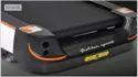 Pro Bodyline Auto Incline AC Motorized Treadmill 170