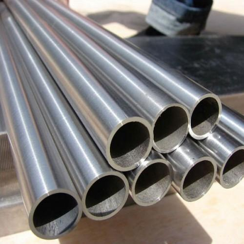 Image result for steel seamless pipe
